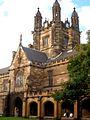 University of Sydney (2678686769).jpg
