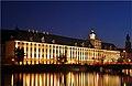 UniwersytetWrocławski.jpg