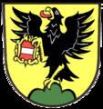 Unlingen Wappen.png