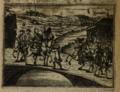 Unterredung Ferdinands von Braunschweig und Lord Granbys mit dem Comte de Guerchy, November 1762.png