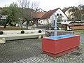 Unterrohrenstadt (Berg NM) (3).jpg