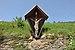 Untertschutscher in Lajen Kruzifix.jpg