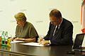 Unterzeichnung des Blue-Shield-Memorandums, Vienna - March 2017 (10).jpg