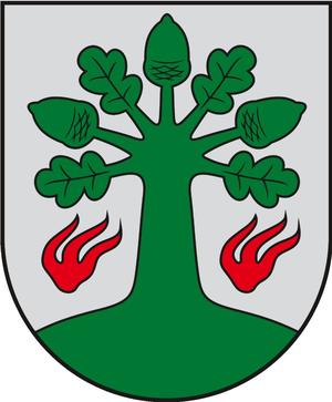 Upyna - Image: Upynosherbas