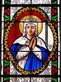 Urval église vitrail détail (1).JPG