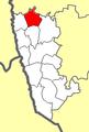 Usman-TashlySR.PNG