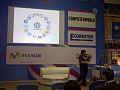 Usuario Edjoerv explicando los proyectos Wikimedia.jpg