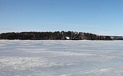 Utøya from Utstranda.jpg