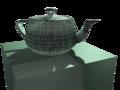 Utah teapot 3dsmax.png