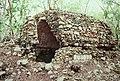 Uxmal Ruin in Forest (9785348381).jpg