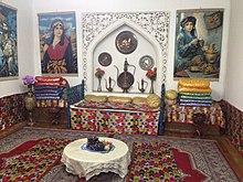 Uyghur House.jpg