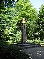 Uz-Denkmal.JPG