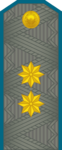 Uzbek Air Force Rank-14.png