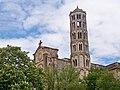 Uzes, France (7179065190).jpg