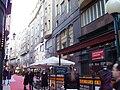 Váci utca 02.jpg