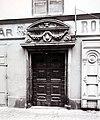 Västerlånggatan 52, portal, 1902.jpg