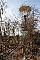 Vöcklabruck - 2017 11 23 - Radweg 2.jpg