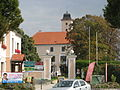 Vösendorf 25.JPG