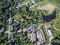 Vārme, Vārmes pagasts, LV-3333, Latvia - panoramio (10).jpg
