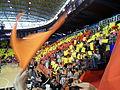 VBC-Kazan Eurocup finals 2014 - 38.jpeg