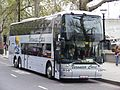 VDL Bova Synergy coach 458-BHD, Veronica Cars ,Leefdaal, Belgium - Flickr - sludgegulper.jpg