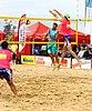VEBT Margate Masters 2014 IMG 2118 2074x3110 (14801850960).jpg