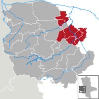 VG Vorharz in HZ.png