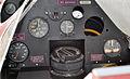 VH-AAB British Aircraft Swallow 2 (6772589455).jpg