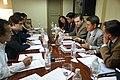 VIII Reunión Ordinaria de la Comisión Administradora del ACE 32 Ecuador-Chile (4274596796).jpg