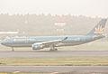 VN-A376 (10197472363).jpg
