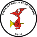 VS-33 WORLD FAMOUS SCREWBIRDS.png