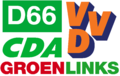 VVD CDA D66 GroenLinks.png