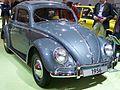 VW Käfer blue 1956 vr TCE.jpg