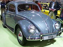 VW Käfer blue 1956 vr TCE.jpg