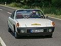 VW Porsche 914 P6280056.jpg