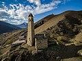 Vadimrazumov copter - Ingushetia.jpg