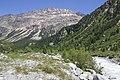 Vadret da Morteratsch - panoramio (84).jpg