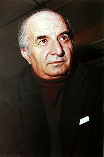 Vahagn Davtyan Armenian writer
