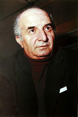 Vahagn Davtyan.JPG