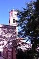 Valacloche-iglesiaParroquial (2017)3516.jpg