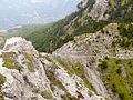 Valbona Pass.jpg