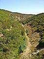 Vale da Ribeira de Odiáxere - Portugal (3223606592).jpg