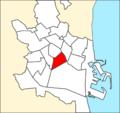 Valencia-Distritos-Clave-Eixample.png