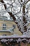 Valentinhaus-Gärten im Winter 01.jpg