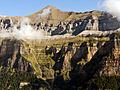 Valle de Ordesa - WLE Spain 2015 (17).jpg