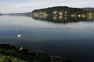 Vallee-de-joux-lac