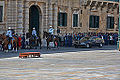Valletta-IMG 1211.jpg