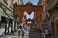 Valletta-IMG 1594.jpg
