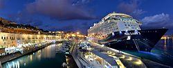 Valletta Cruise Port, Malta.jpg