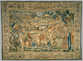 Valois Tapestries - Journey.png